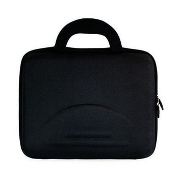 GGI International Hard Shell Carry Case for Laptop and Netbook