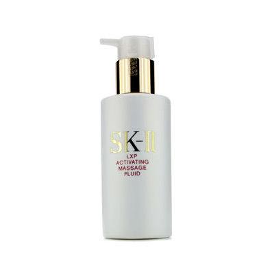 SK-II LXP Activating Massage Fluid