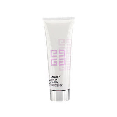Givenchy No Complex Sculpting & Firming Lotion (For Stomach & Waist) 125ml/4.2oz