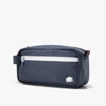 Harry's Travel Kit