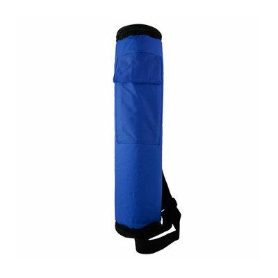 Maranda Enterprises FlexiFreeze Golf Cooler - Blue