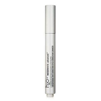H2O Plus Waterwhite Advanced Brightening Spot Corrector