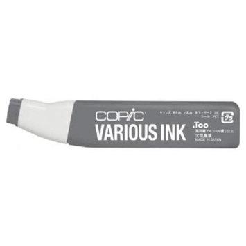Copic N7-V Various Neutral Gray No. 7 Ink