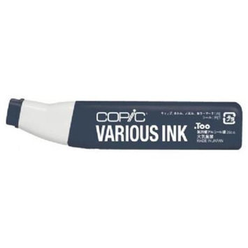 Copic Various Ink BV29 Slate COPIC