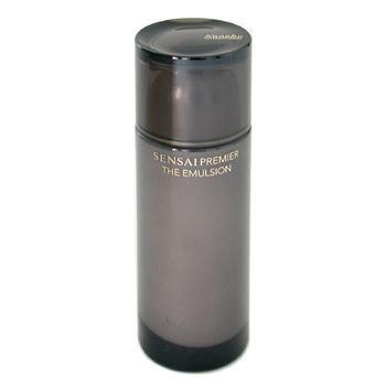 Kanebo Sensai Premier The Emulsion 125ml/4.25oz