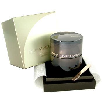Kanebo Sensai Premier The Cream 40ml/1.4oz