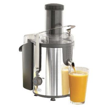 Sensio Bella High Power Juice Extractor