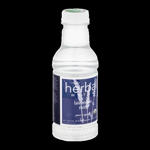 Ayala's Herbal Water Lavender Mint