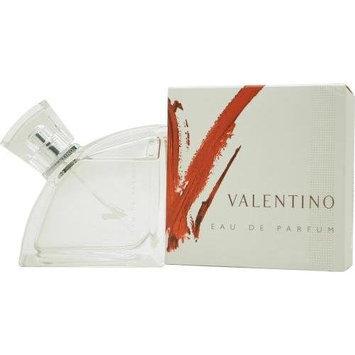 Valentino V by Valentino for Women 1.6 oz Eau de Parfum Spray (Unboxed)