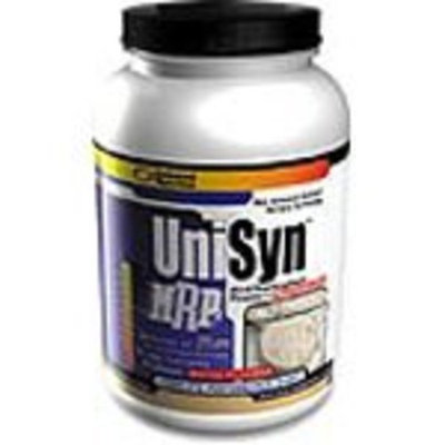 UniSyn - Chocolate Universal Nutrition 20 Packet