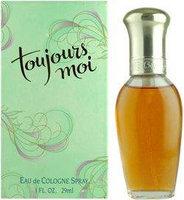 Toujours Moi by Dana EDC Spray