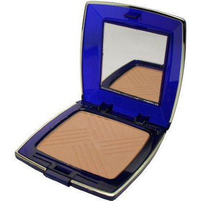 Max Factor New Definition Perfecting Pressed Powder Warm: Medium-Deep