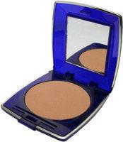 Max Factor Creme Puff Pressed Powder Makeup Suntan (Warm Tan)