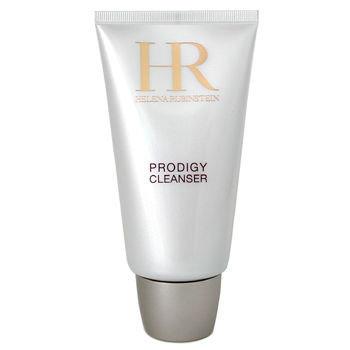 Helena Rubinstein Prodigy Cleanser 150ml/5oz