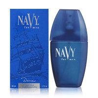 Dana Navy 1.7 oz Cologne Spray
