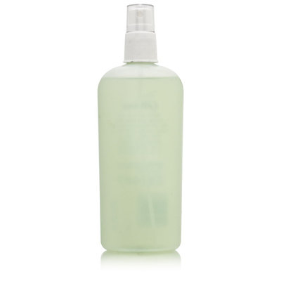Classic Gardenia by Dana Body Splash (Unboxed)