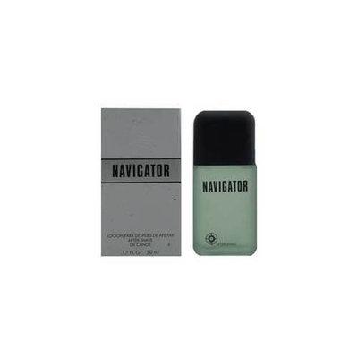 Navigator by Dana for Men 1.7 oz Cologne Pour