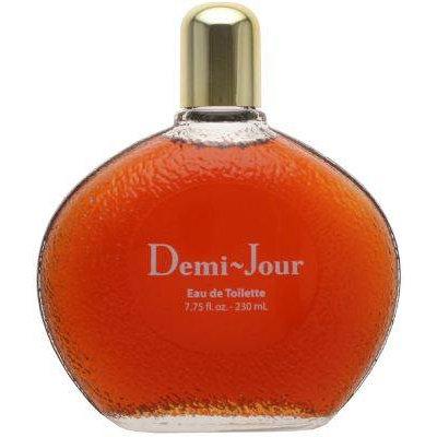 Houbigant 'Demi Jour' Women's Eau de Toilette 7.75-ounce (Unboxed)
