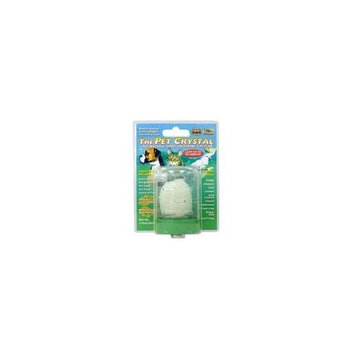 NATURALLY FRESH Deodorizers Pet Crystal
