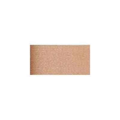Gutermann 100P-527 Sew-All Thread 110 Yards-Cafe Beige