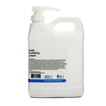 Dermalogica Body Hydrating Cream (Salon Size) 946ml/32oz