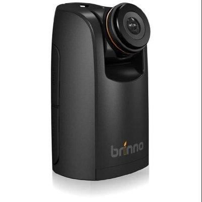 Brinno HDR Time Lapse Video Camera TLC200 PRO