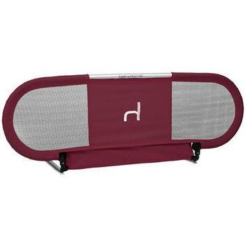BabyHome Side Bed Rail - Purple - 1 ct.