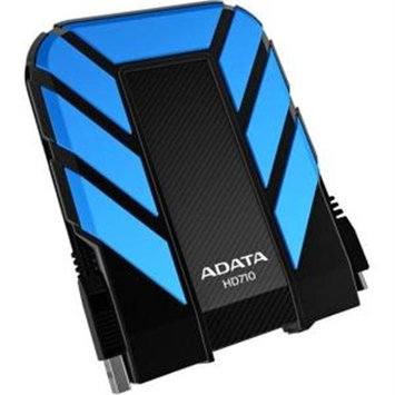 ADATA Festplatte DashDrive Durable HD710 500GB