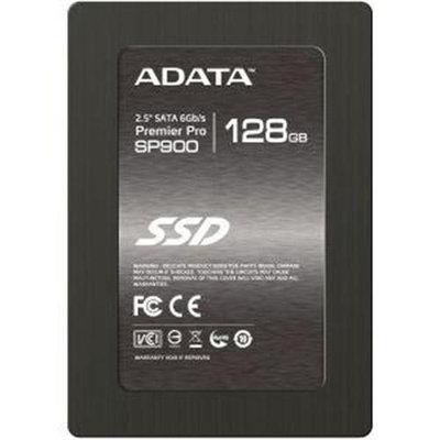 ADATA XPG SX900 (128GB) Solid State Drive