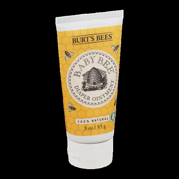 Burt's Bees Baby Bee Diaper Ointment