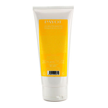 Payot Masque Reveil Eclat Flash Energizing Care (Salon Size) 200ml/6.7oz