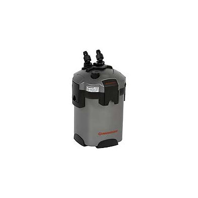 United Pet Group Tetra Filter Cannister 160 Gph - PCML160