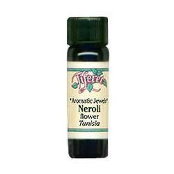 Tiferet-avraham Aromatherapy Tiferet - Aromatic Jewels, Neroli (Morocco), 4 ml