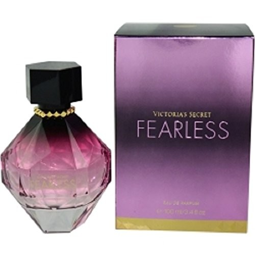 Fearless, by Victoria Secret 3.4 oz.