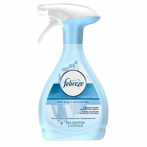 Febreze fabric refresher air freshener reviews find the for What is the best air freshener for your home