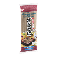 JFC Japanese Buckwheat Noodles