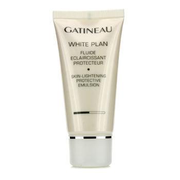 Gatineau White Plan Skin Lightening Protective Emulsion 50ml/1.6oz