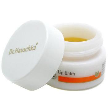 Dr. Hauschka Lip Balm 4.2g/0.14oz