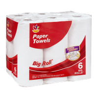 Ahold Paper Towels