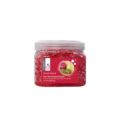 Style Selections 1 12-oz Apple Cinnamon Solid Air Freshener 72812