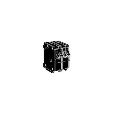 Eaton BQC230230 Quad Breaker 2 - 2P 30A Ct
