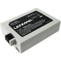 Lenmar DLCE5 Canon LP-E5 Replacement Battery