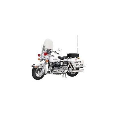 1/6 Auto Bike Series No.38 Harley]Davidson FLH 1200 Police 16038