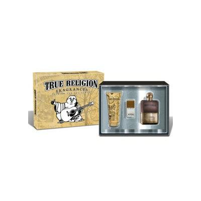 True Religion Men's Gift Set