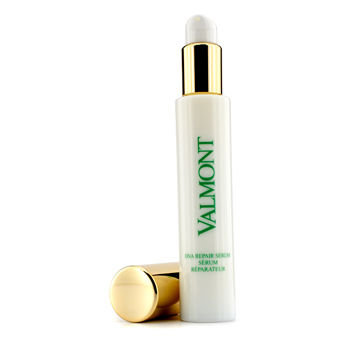 Valmont DNA Repair Serum 30ml/1oz