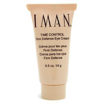 Iman Time Control Firm Defense Eye Cream 15ml/0.5oz