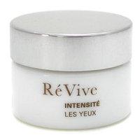 ReVive 'Intensite' Les Yeux