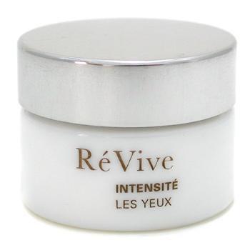 ReVive 'Intensite' Les Yeux