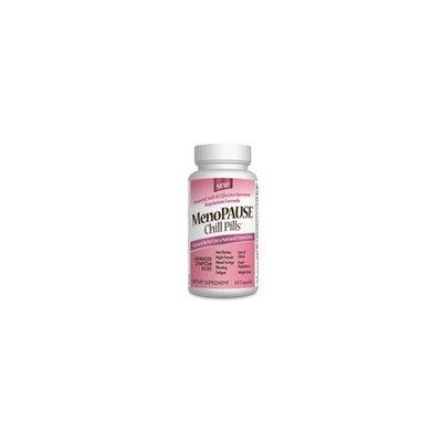 Rise n Shine Menopause Chill Pills 60ct