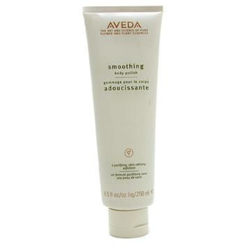 Aveda Smoothing Body Polish